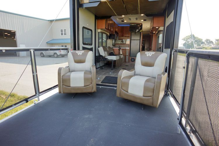 travel_trailer_toy_hauler_28W_patio_chairs.jpg